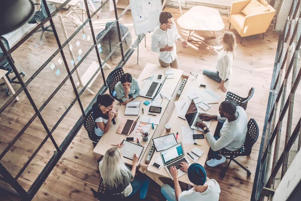 Circle-Hub-Coworking-Startups-Office