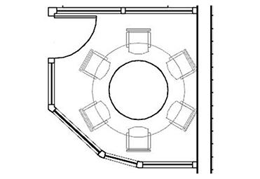 Floor Plans-1
