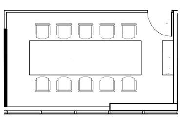 Floor Plans-2
