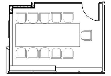 Floor Plans-3