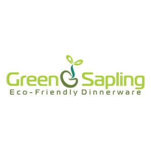 Green-Sapling