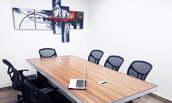 Northridge Conference Room
