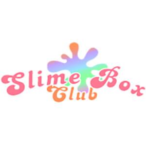 Slime box