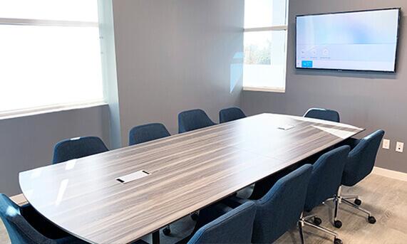 Ventura Conference Room