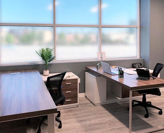 ventura office