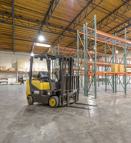 Warehouse Images 1