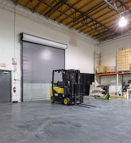 Warehouse Images 3