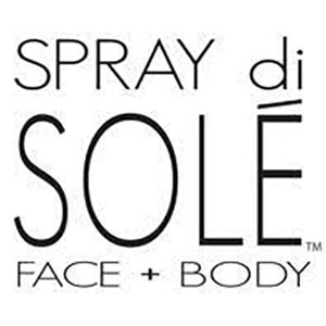 spray di sole