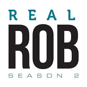 real-rob 2